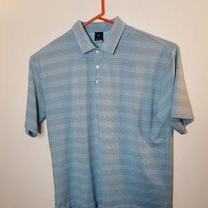 Nike Men's Dri-Fit Golf Polo Shirt Size XL
